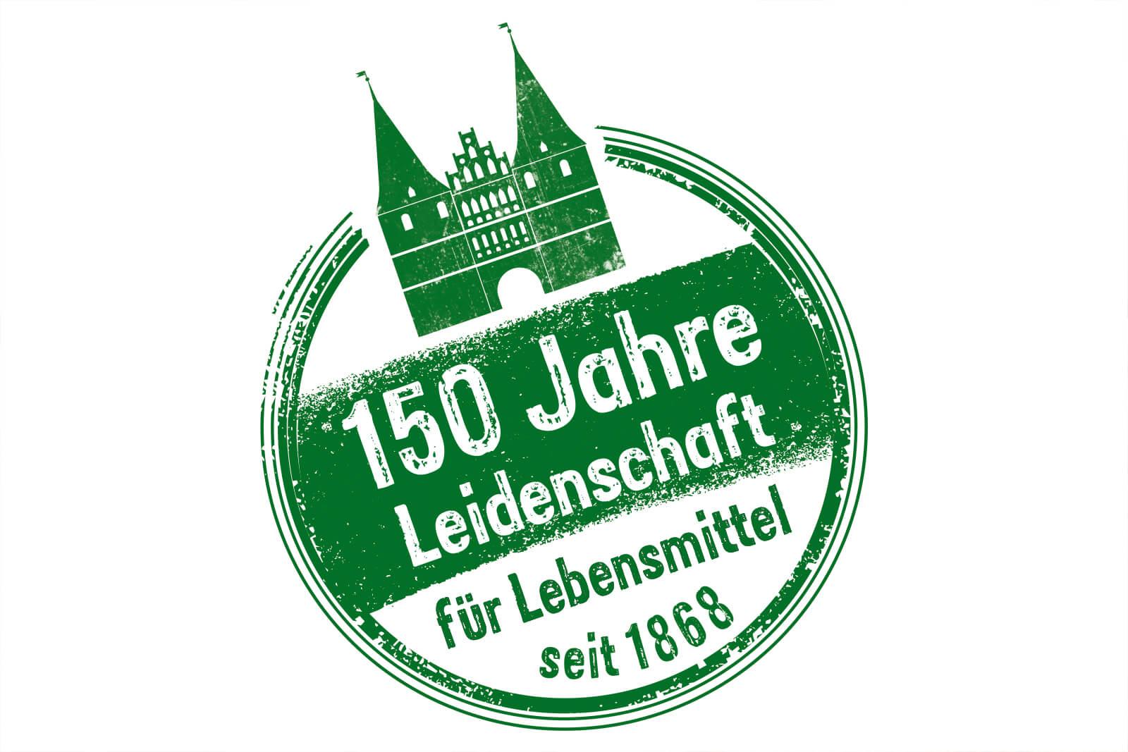 brueggen-bio-150jahre-logo-packaging-design-rubicon-galerie