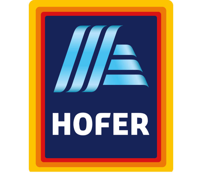 logo-referenzen_0002_hofer