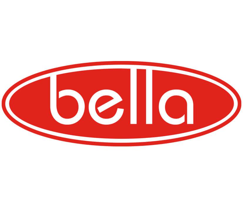 logo-referenzen_0009_bella