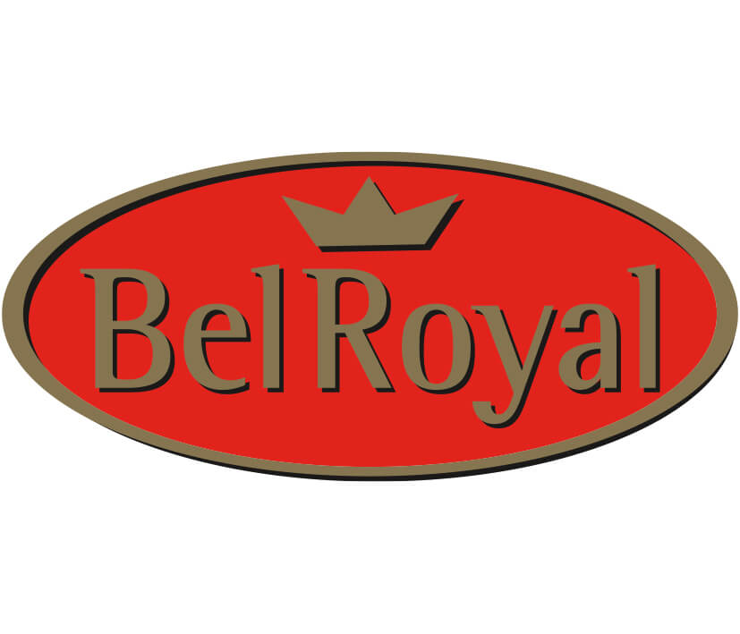 logo-referenzen_0010_belroyal