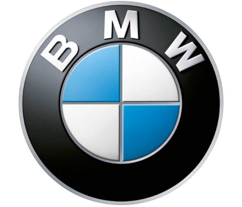 logo-referenzen_0015_bmw