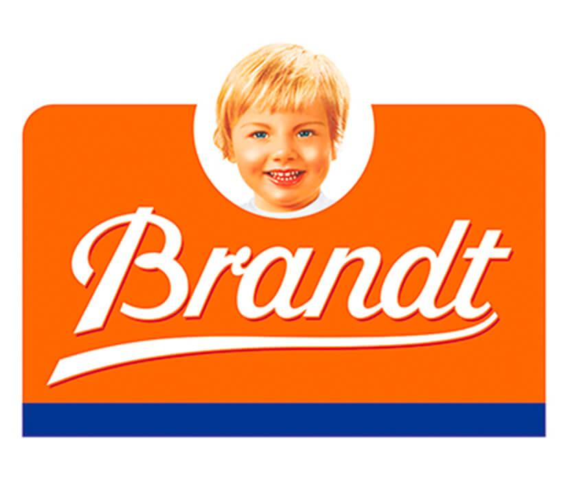 logo-referenzen_0016_Brandt