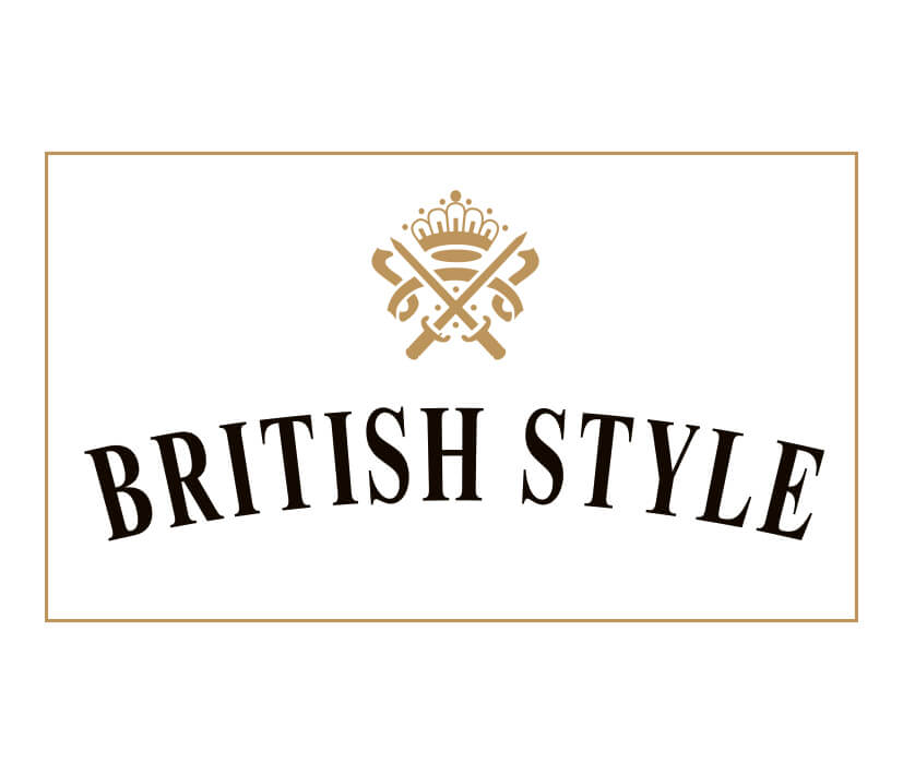 logo-referenzen_0017_British Style