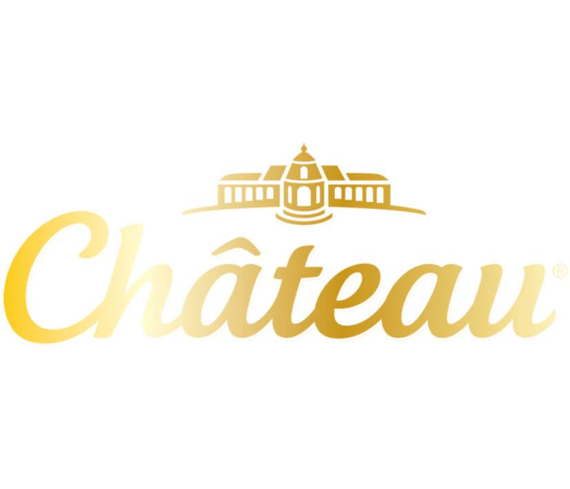 logo-referenzen_0019_Chateau