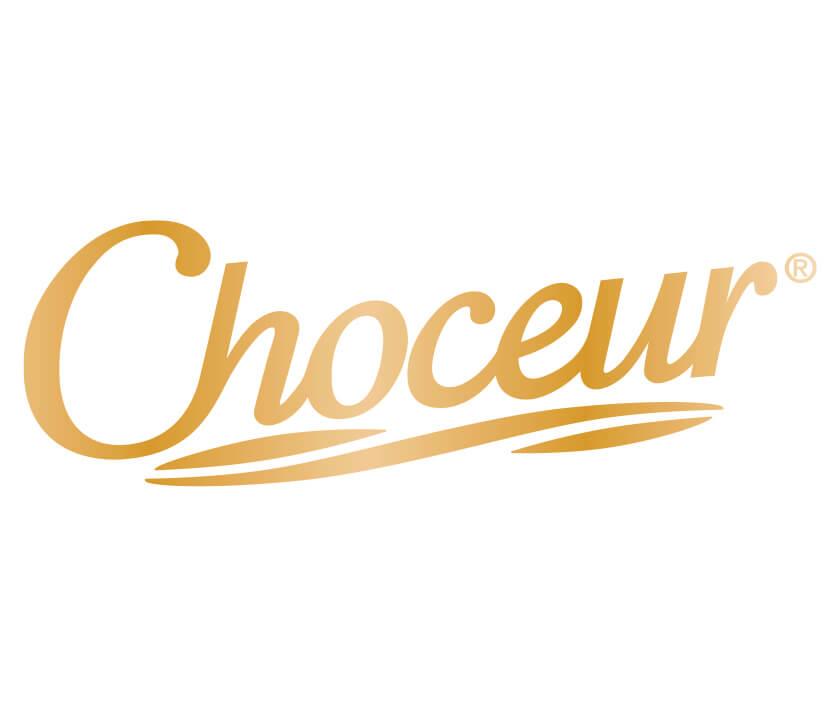 logo-referenzen_0020_Choceur