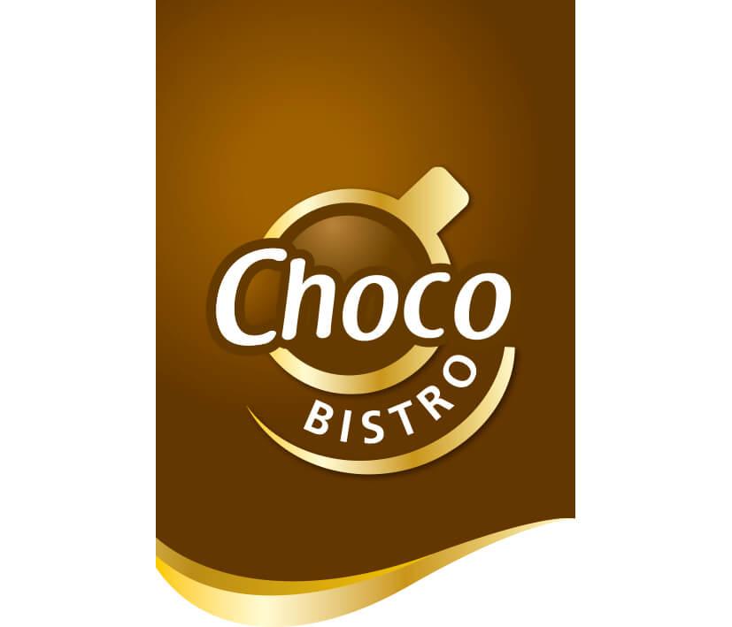 logo-referenzen_0021_Choco Bistro