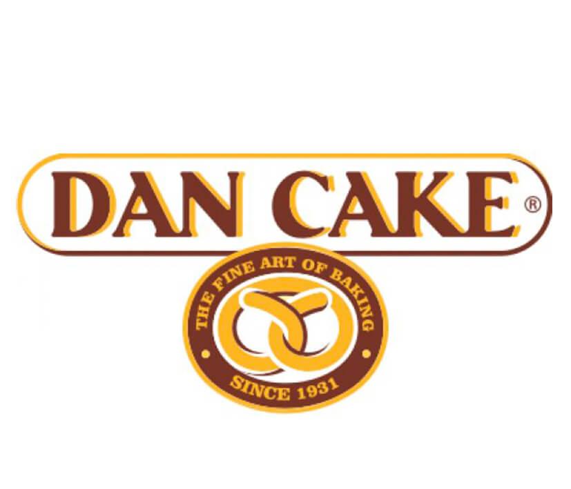 logo-referenzen_0023_Dan Cake