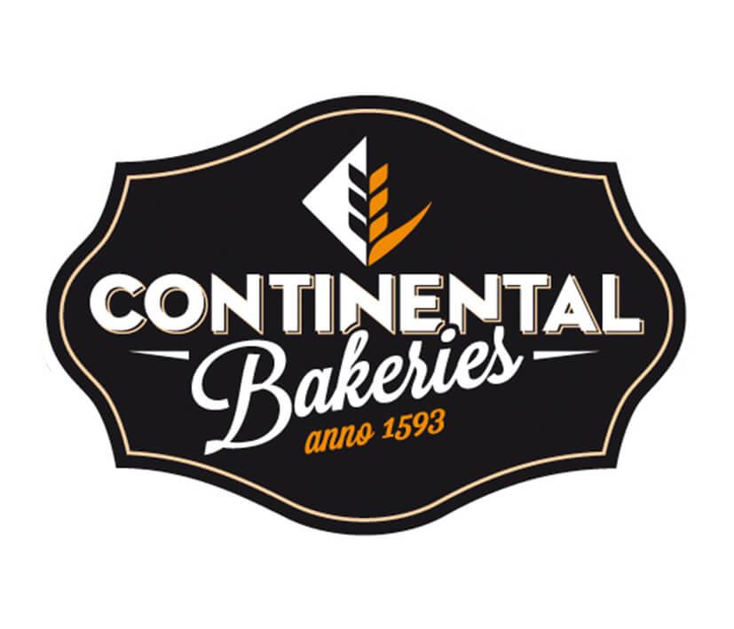 logo-referenzen_0025_Continental