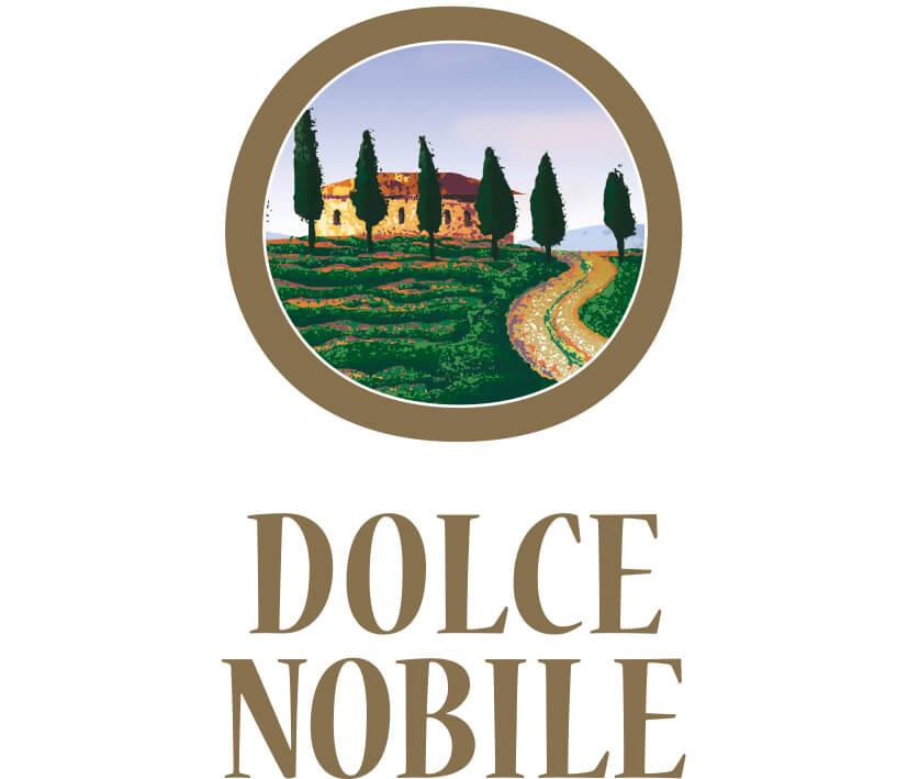 logo-referenzen_0026_Dolce Nobile