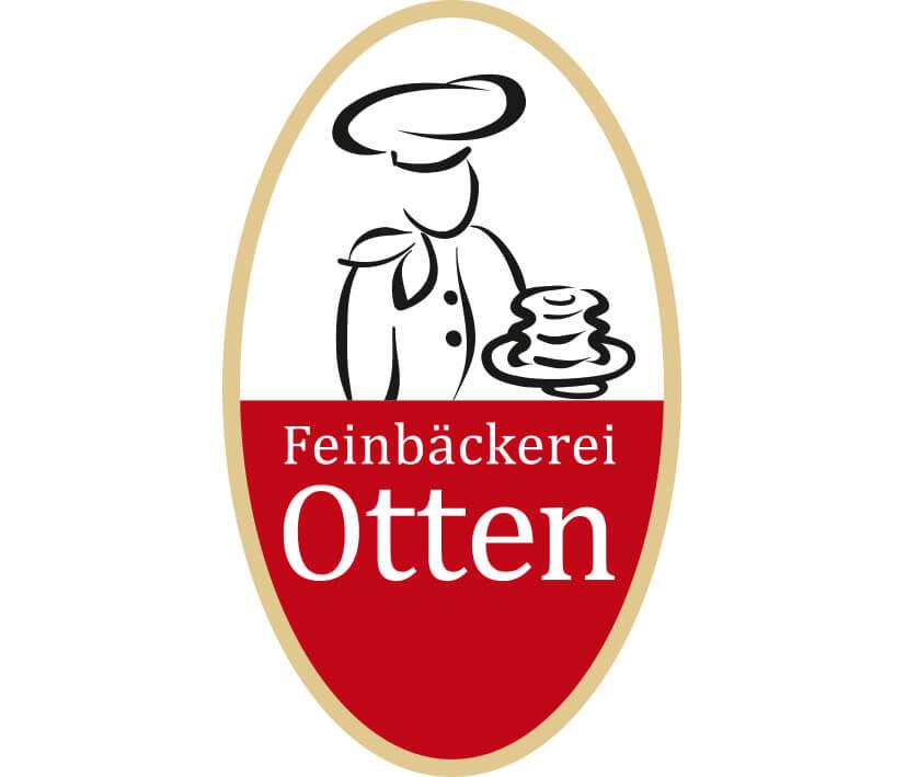 logo-referenzen_0028_Feinbaeckerei Otten