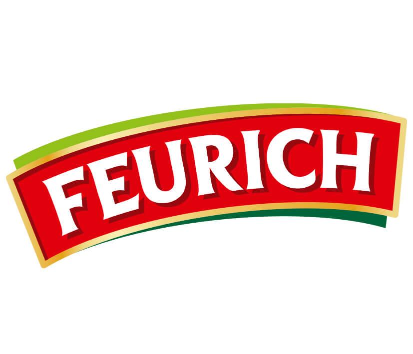 logo-referenzen_0030_Feurich