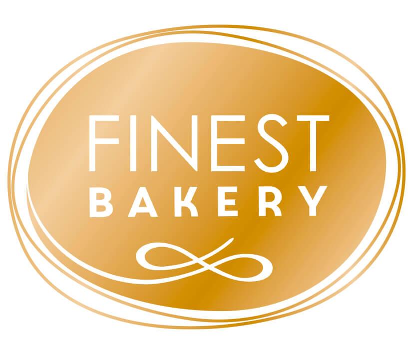 logo-referenzen_0031_Finest Bakery