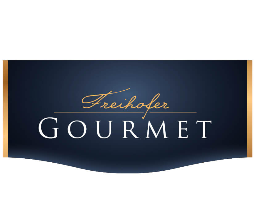 logo-referenzen_0032_Freihofer Gourmet