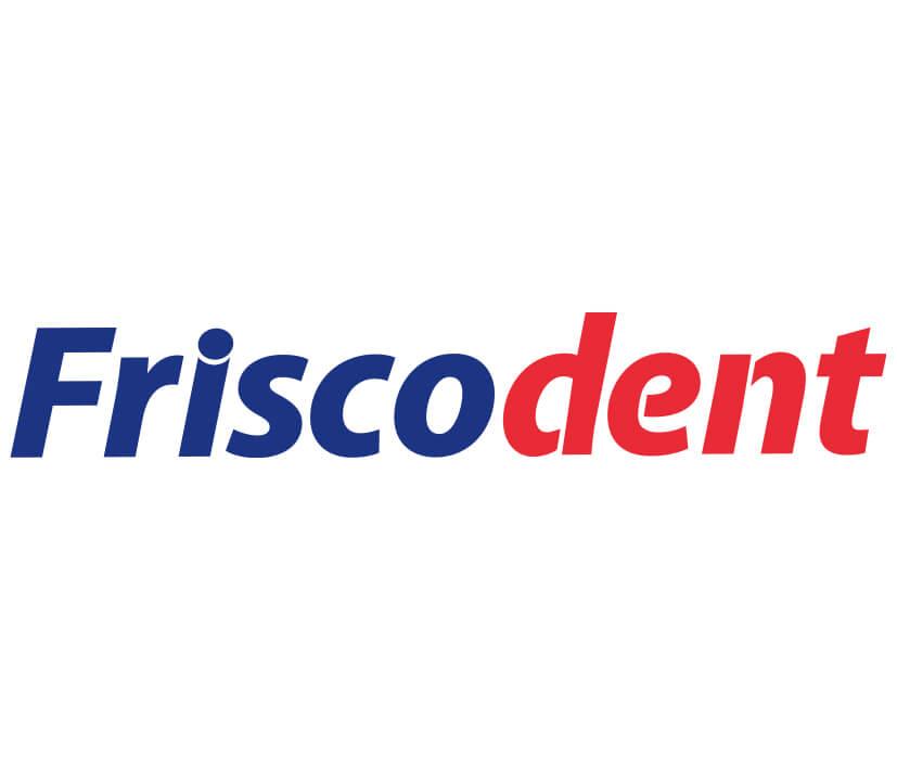 logo-referenzen_0033_Friscodent