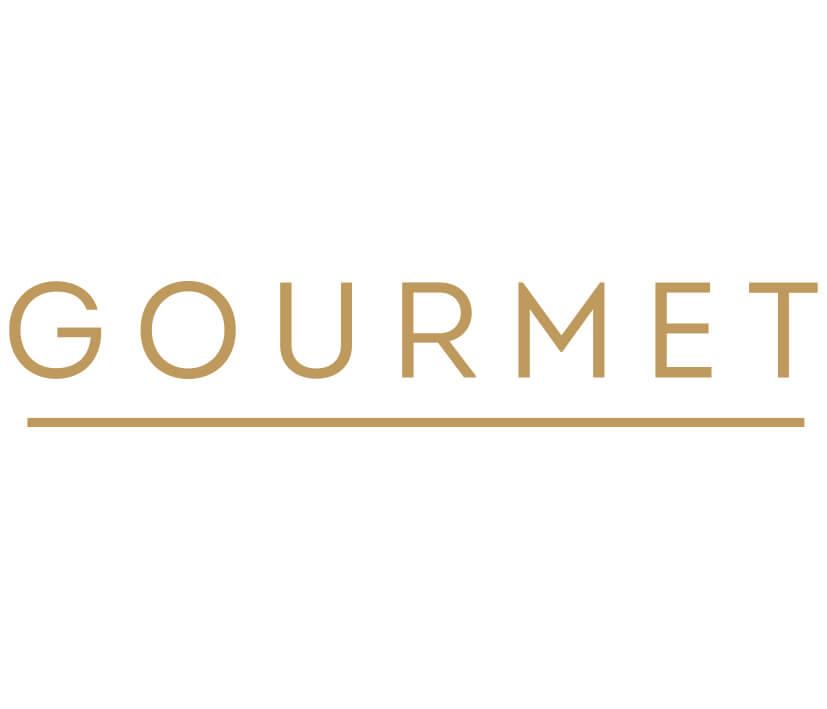 logo-referenzen_0034_Gourmet