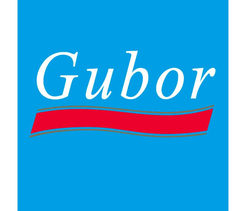 logo-referenzen_0036_Gubor