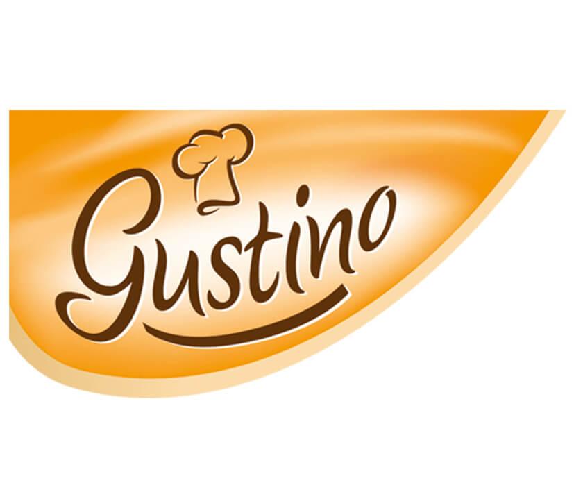 logo-referenzen_0037_Gustino