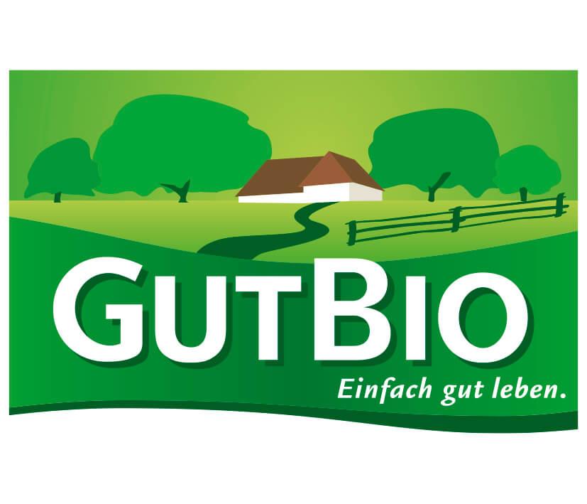 logo-referenzen_0038_Gut Bio