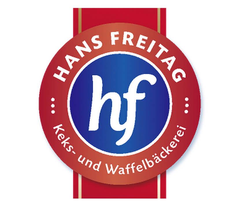 logo-referenzen_0039_Hans Freitag