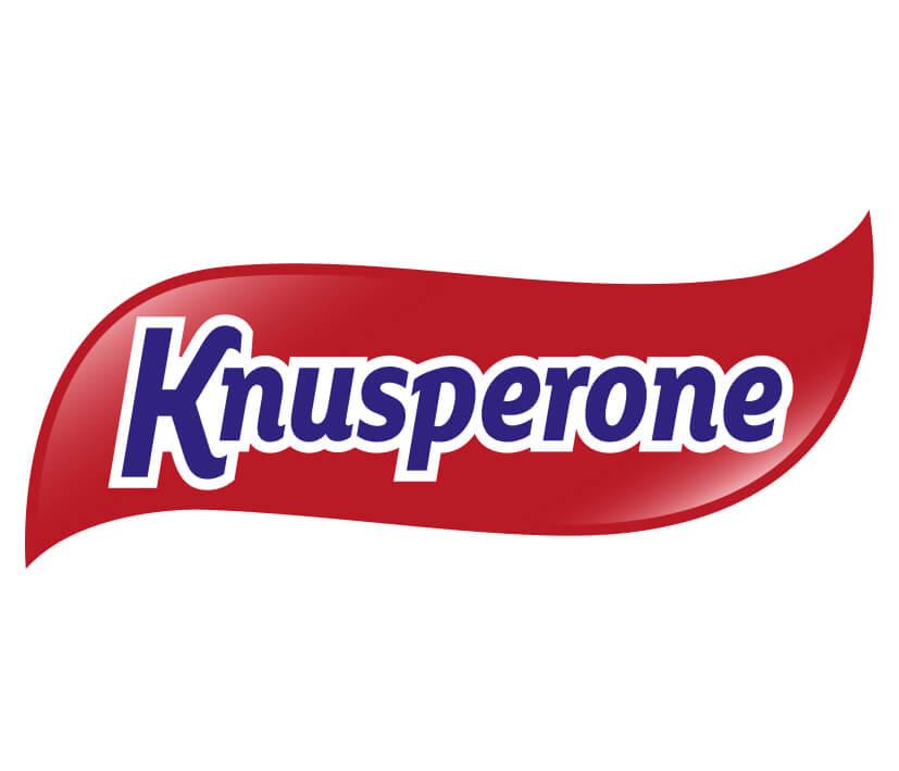 logo-referenzen_0043_Knusperone