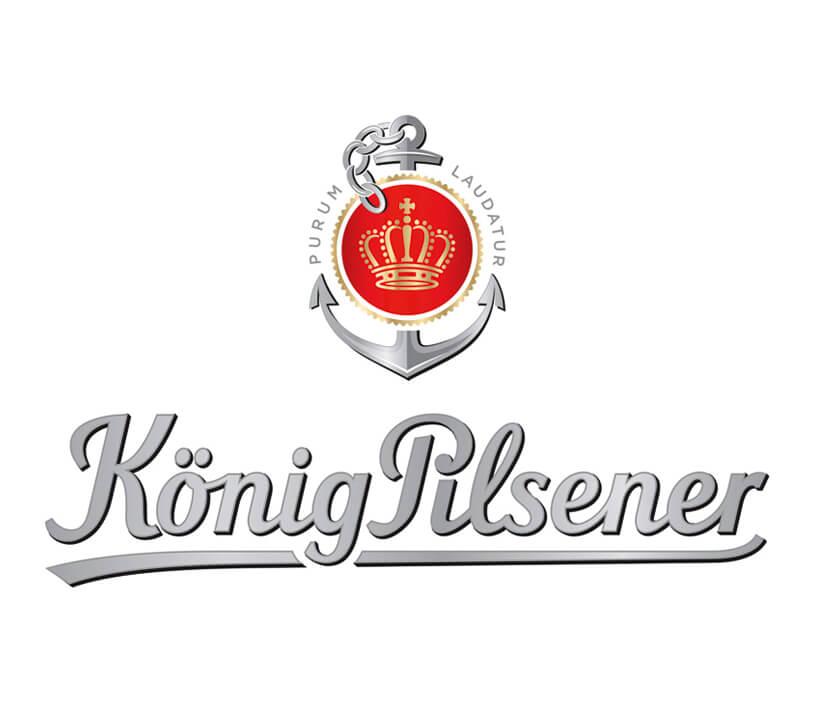 logo-referenzen_0044_König Pilsener