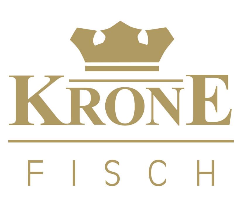 logo-referenzen_0045_Krone Fisch