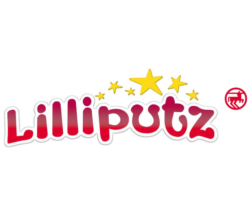 logo-referenzen_0048_Lilliputz