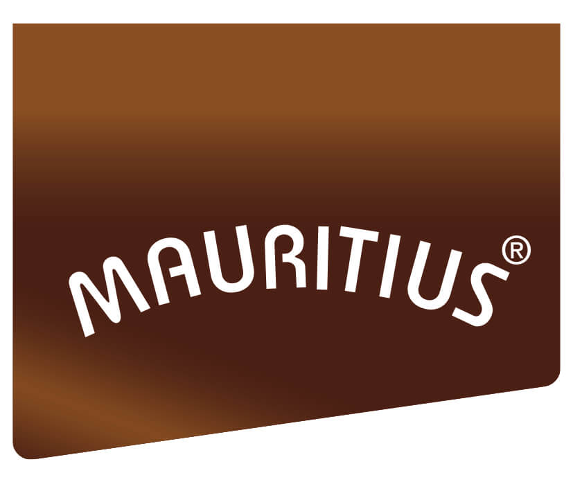 logo-referenzen_0049_Mauritius
