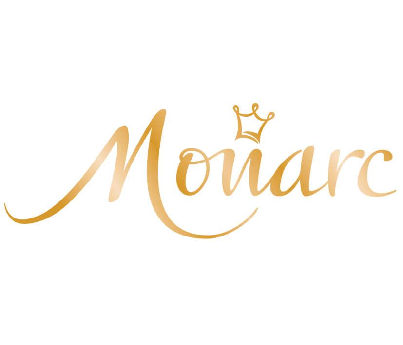 logo-referenzen_0050_Monarc
