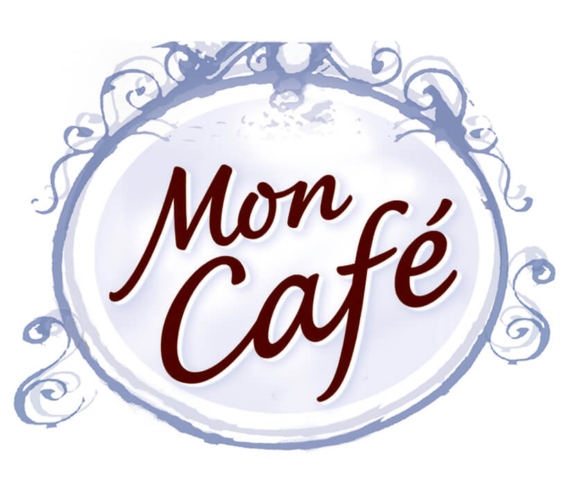 logo-referenzen_0051_Mon Café