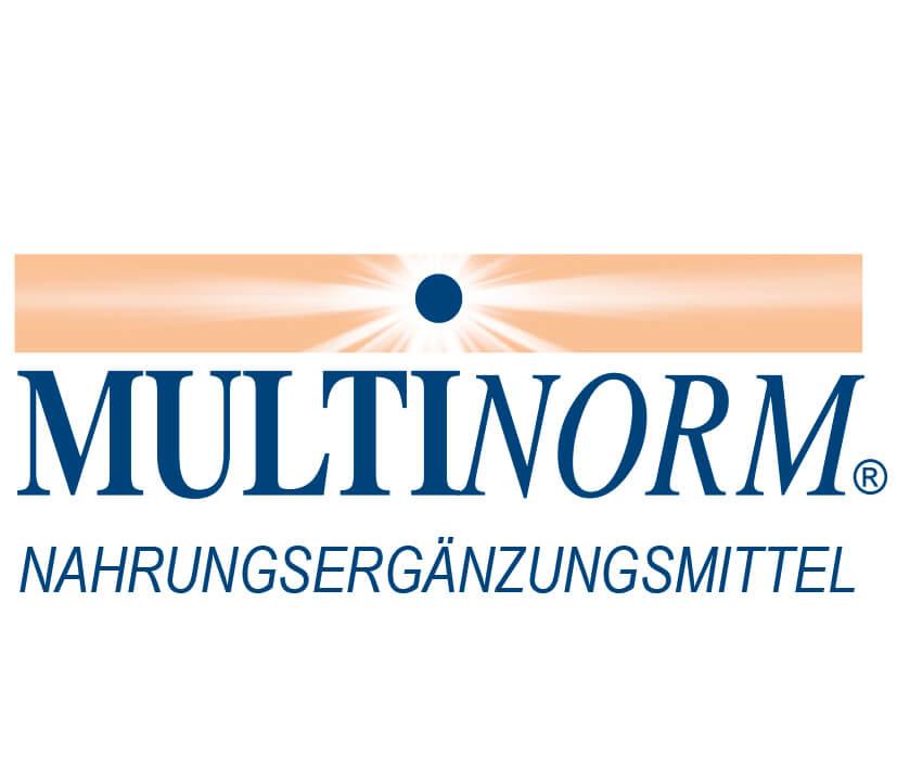 logo-referenzen_0053_Multinorm