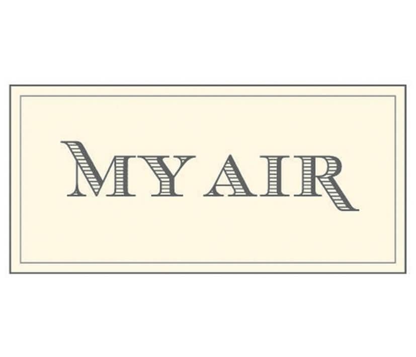logo-referenzen_0054_MyAir