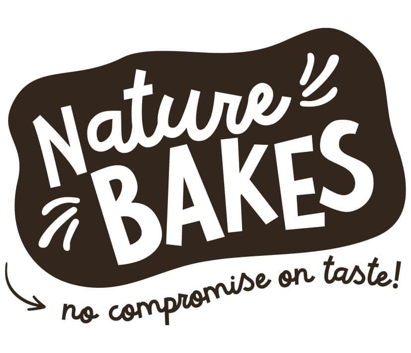 logo-referenzen_0055_Nature Bakes