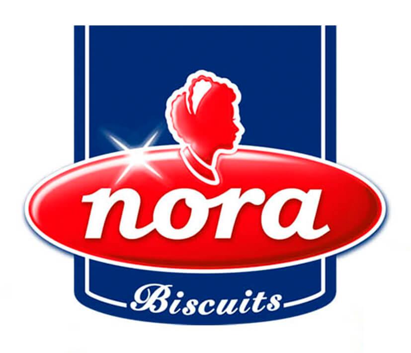 logo-referenzen_0056_Nora