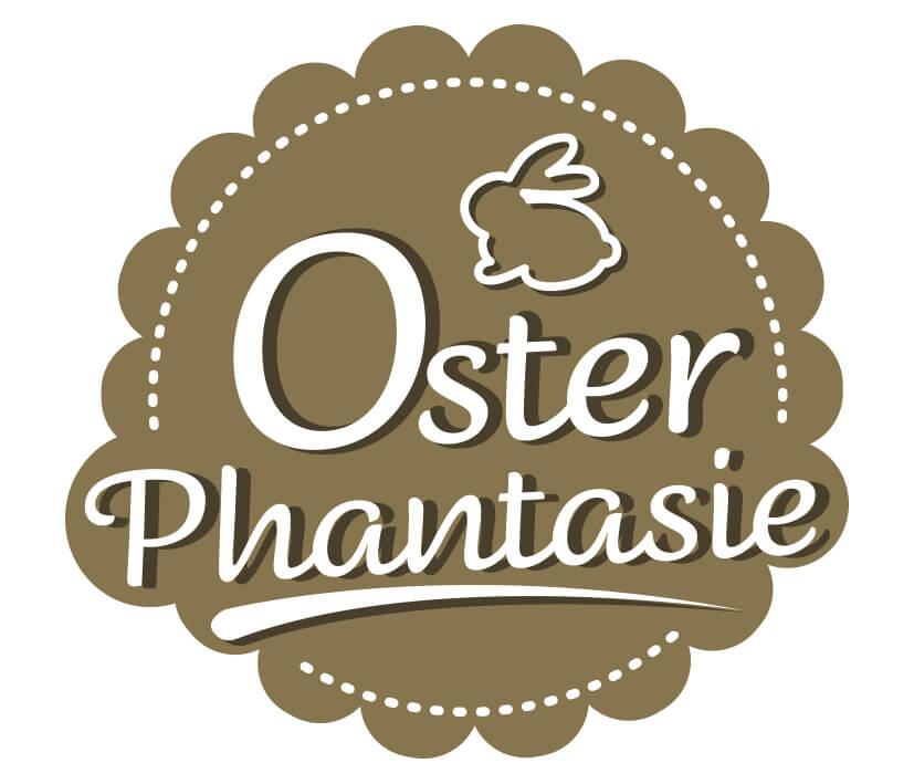logo-referenzen_0057_Oster Phantasie