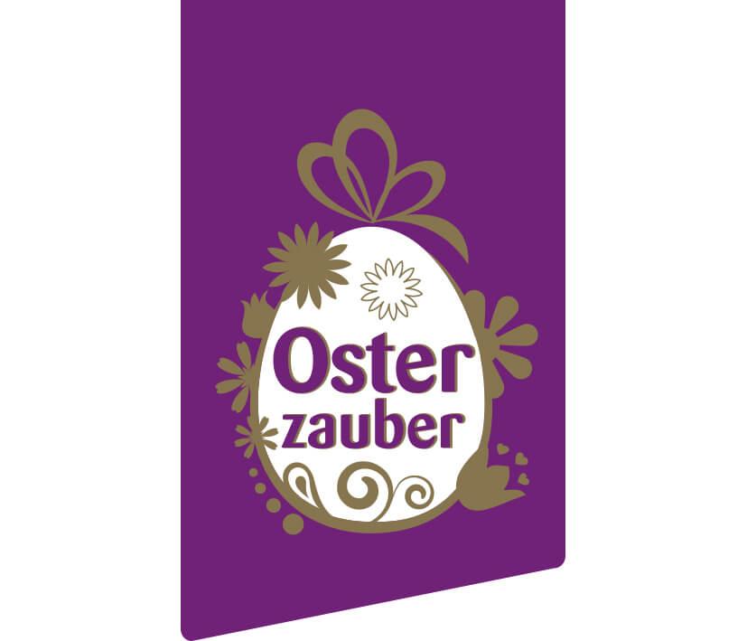 logo-referenzen_0058_Oster Zauber