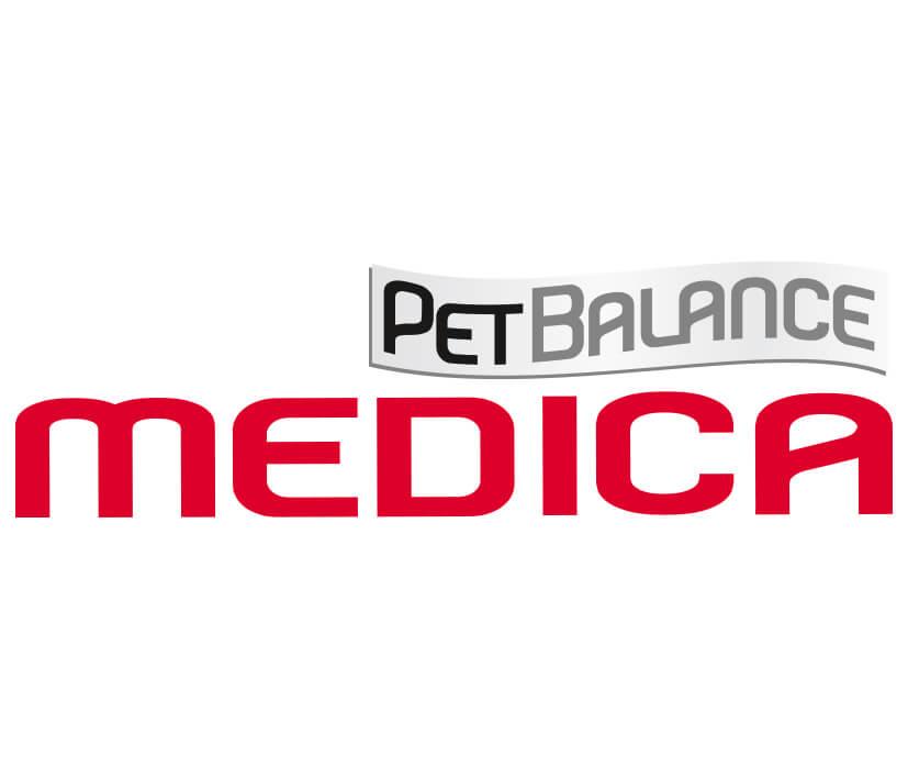 logo-referenzen_0061_Pet Balance