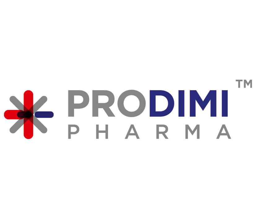 logo-referenzen_0063_Pro Dimi