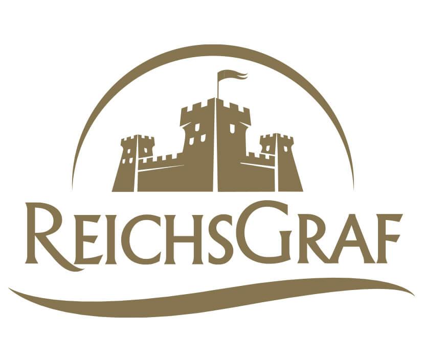 logo-referenzen_0064_Reichsgraf