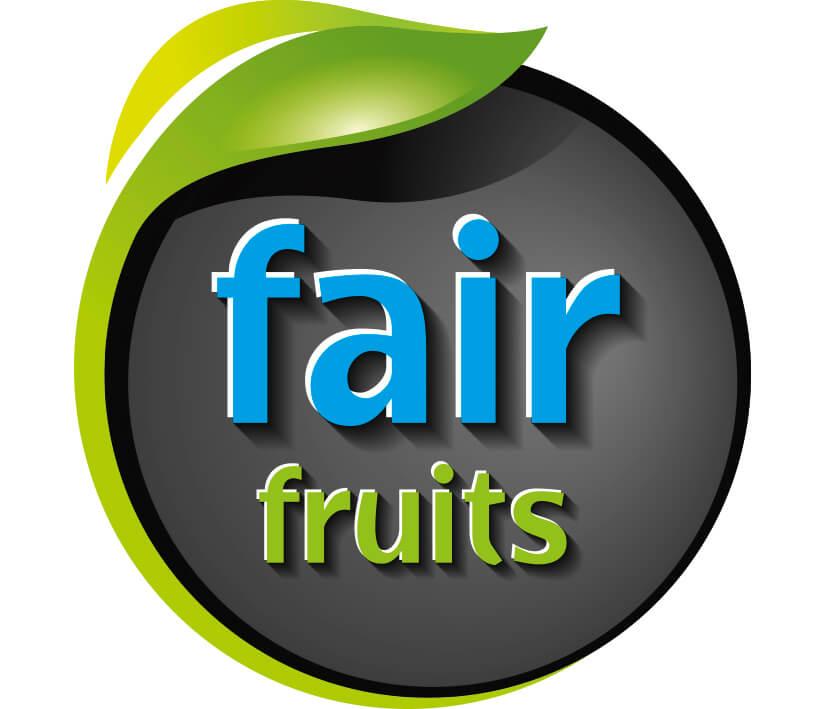 logo-referenzen_0067_Saefte_Fair-Fruits