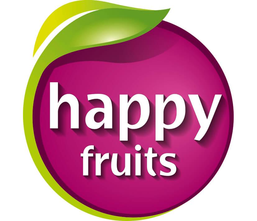 logo-referenzen_0068_Saefte_Happy-Fruits