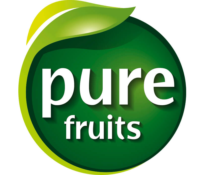 logo-referenzen_0069_Saefte_Pure-Fruits