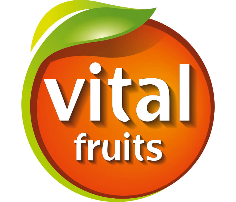 logo-referenzen_0070_Saefte_Vital-Fruits