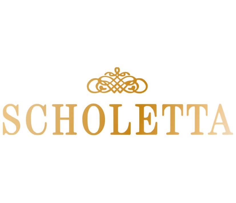 logo-referenzen_0071_Scholetta