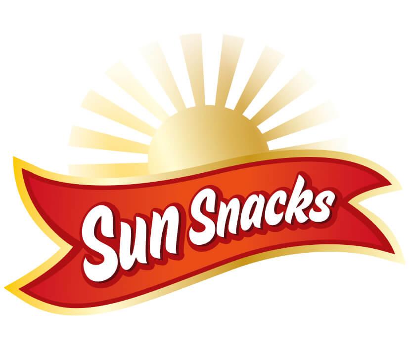 logo-referenzen_0074_Sun Snacks