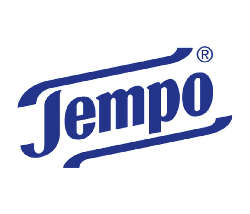 logo-referenzen_0075_Tempo