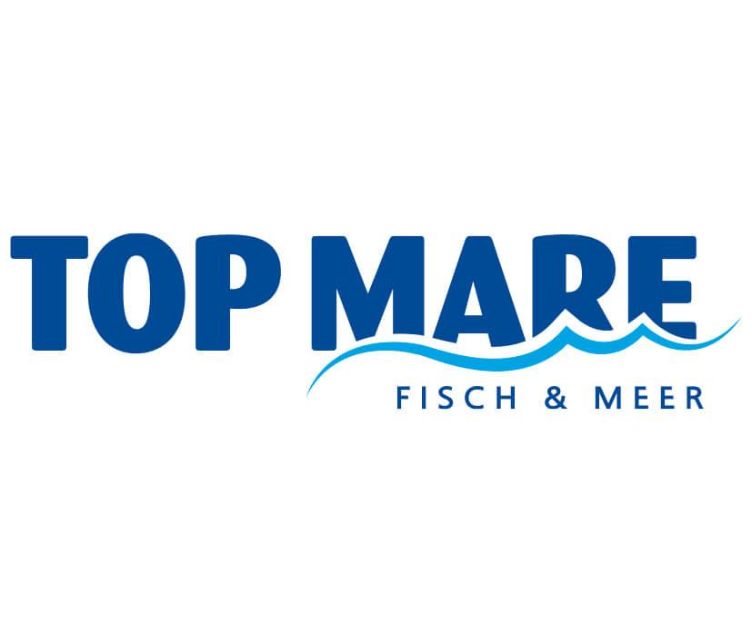 logo-referenzen_0076_Top Mare