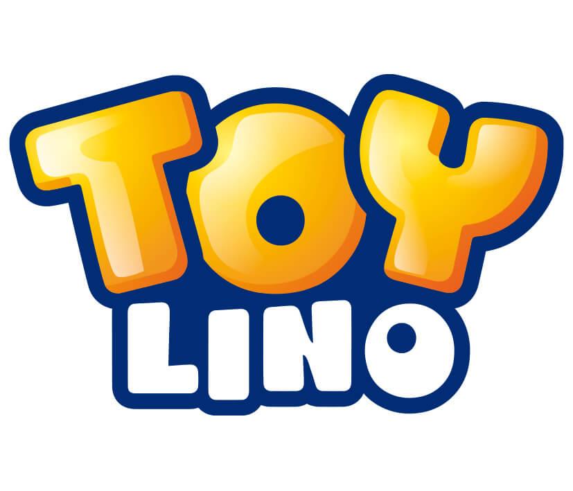 logo-referenzen_0077_ToyLino
