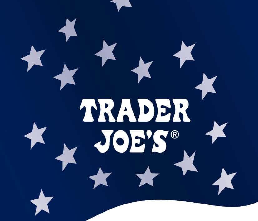 logo-referenzen_0078_Trader Joes