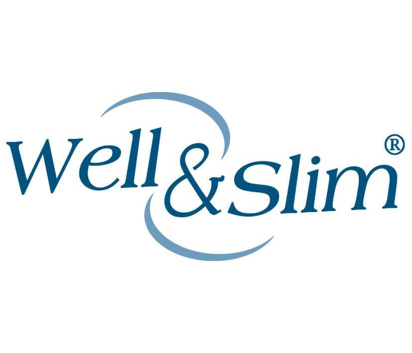 logo-referenzen_0079_Well & Slim